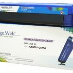 CartridgeWeb Toner kompatibel zu Oki 43872307