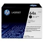 HP Toner CC364A 64A