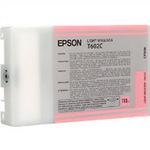 Epson Tinte C13T602C00 T602C00