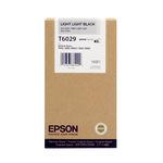 Epson Tinte C13T602900 T6029