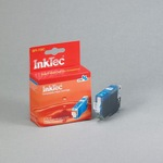 InkTec Tinte kompatibel zu Canon 1035B001 PGI-9C