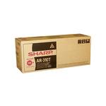 Sharp Toner AR-310LT
