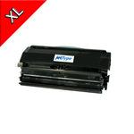 jetType Toner kompatibel zu Lexmark E260A11E