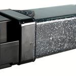 CartridgeWeb Toner kompatibel zu Xerox 106R01281