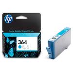 HP Tinte CB318EE 364