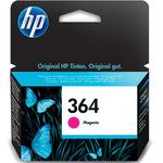 HP Tinte CB319EE 364