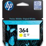 HP Tinte CB320EE 364