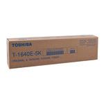 Toshiba Toner 6AJ00000023 T1640E