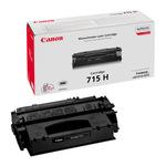 Canon Toner 1976B002 715H