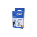 jetType Tinte kompatibel zu Epson C13T636A00 T636A