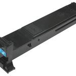 CartridgeWeb Toner kompatibel zu Konica Minolta A06V454 TN313C