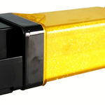 CartridgeWeb Toner kompatibel zu Xerox 106R01479