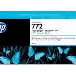 HP Tinte CN633A 772