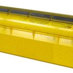 CartridgeWeb Toner kompatibel zu Oki 44318605