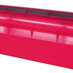 CartridgeWeb Toner kompatibel zu Oki 44318606