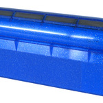 CartridgeWeb Toner kompatibel zu Oki 44318607