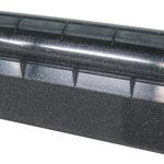 CartridgeWeb Toner kompatibel zu Oki 44318608