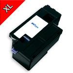 jetType Toner kompatibel zu Dell 593-11016 YJDVK