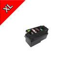 CartridgeWeb Toner kompatibel zu Dell 593-11016 YJDVK