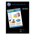 HP Fotopapier 210 x 297 mm - CG964A
