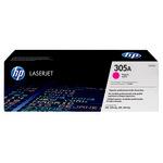 HP Toner CE413A 305A
