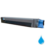 CartridgeWeb Toner kompatibel zu Oki 44059231