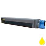 CartridgeWeb Toner kompatibel zu Oki 44059229