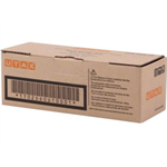 Utax Magenta - Tonerpatrone - für CDC 1725
