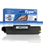 jetType Toner kompatibel zu Brother TN-3170