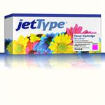 jetType Toner kompatibel zu Brother TN-910M