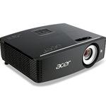 ACER P6500 DLP-Projektor MR.JMG11.001