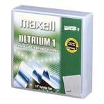 Maxell LTO Ultrium