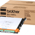 Original Brother Transfereinheit BU-100CL