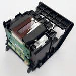 HP Druckkopf CR324A