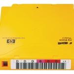 HP LTO Ultrium 3 C7973A