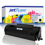 jetType Toner kompatibel zu Panasonic UG3350