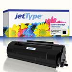 jetType Toner kompatibel zu Panasonic UG3380