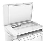HP LaserJet Pro MFP M130a Laser monochrom
