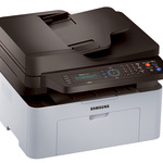 Samsung Xpress M2070F Laser monochrom
