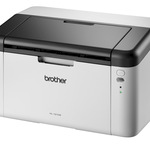 Brother HL 1210W Laser monochrom HL1210WG1