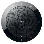 GN Netcom Jabra SPEAK 510 for UC - USB-/Bluetooth-VoIP-Desktop-Freisprecheinrichtung - drahtlos 7510-409