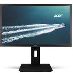Dunkelgrau Acer 22 Zoll TFT-Monitor B226WLYMDPR