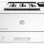 HP LaserJet Pro M402dne Laser monochrom C5J91A#B19