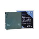 IBM LTO Ultrium 4 95P4436