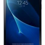 Samsung Tab A (2016) Tablet 10.1 Zoll