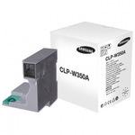 Samsung Resttonerbehälter CLP-W350A/ELS