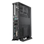 Fujitsu Tech. Solut. FUTRO S920 VFY:S0920P701BDE