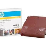 HP LTO Ultrium 2 C7972A