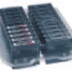 Sony LTO Ultrium 2 20LTX200GNLP