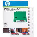HP LTO Ultrium 4 Q2009A